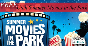 Movies in the park 289