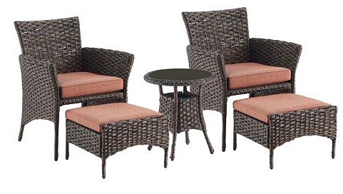 furniture kohl design size outdoor stunning inspirational dining of kohls ideas or large idea upon chairs great season patio luxury awesome is for outdoors garden wicker
