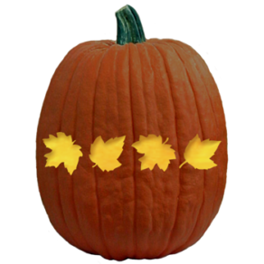 1200+ Free Pumpkin Stencils. You will want to save this huge list of free printable stencils and use it year after year to help carve your pumpkins! - Coupons4Utah