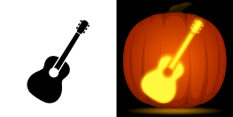 1200+ Pumpkin Carving Stencils! Save this, you will be glad you did and you will use it every Halloween! Coupons4Utah